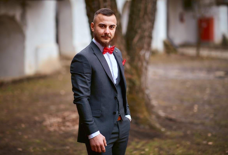 Fotograf cununie Brasov