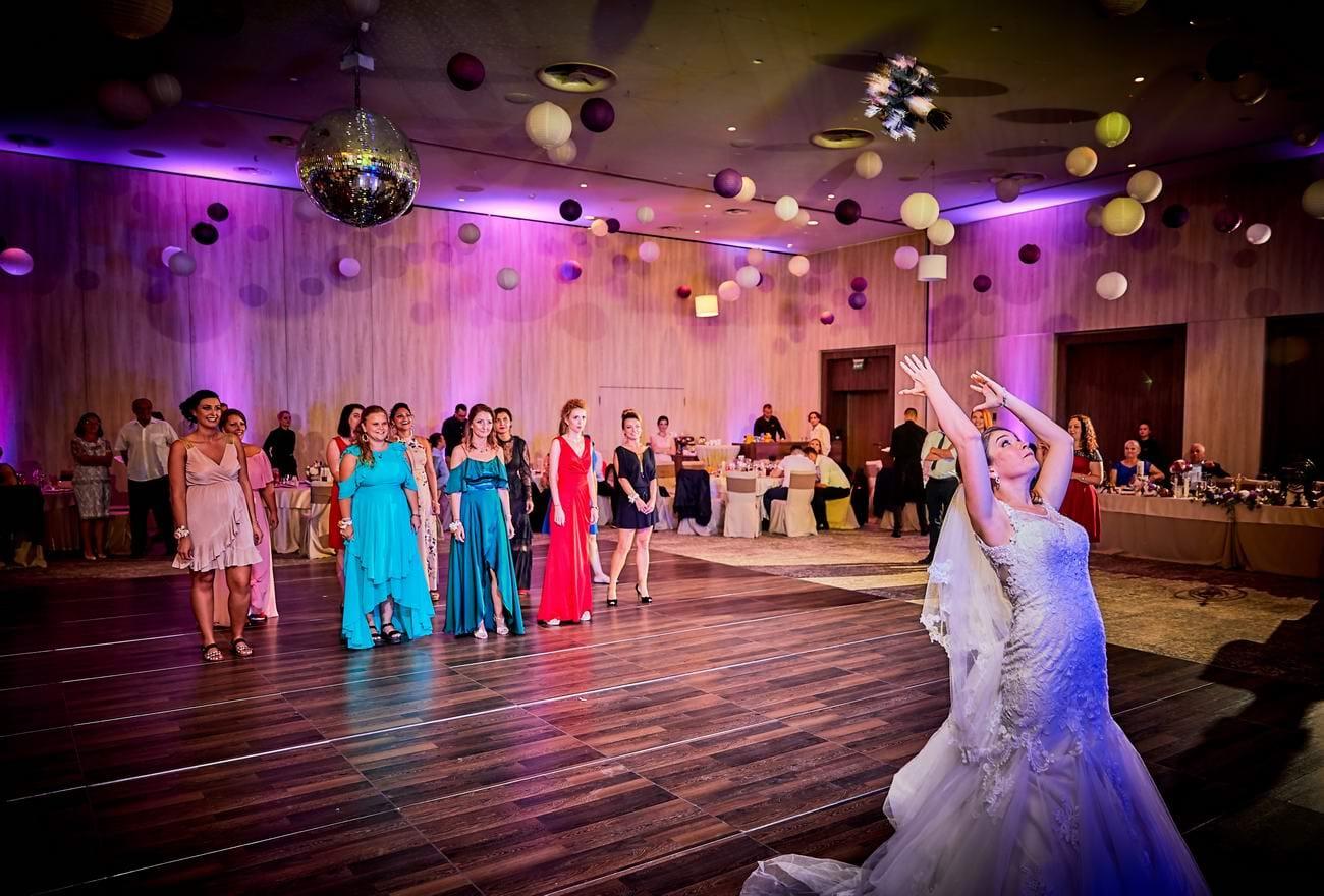 obiceiuri nunta kronwell