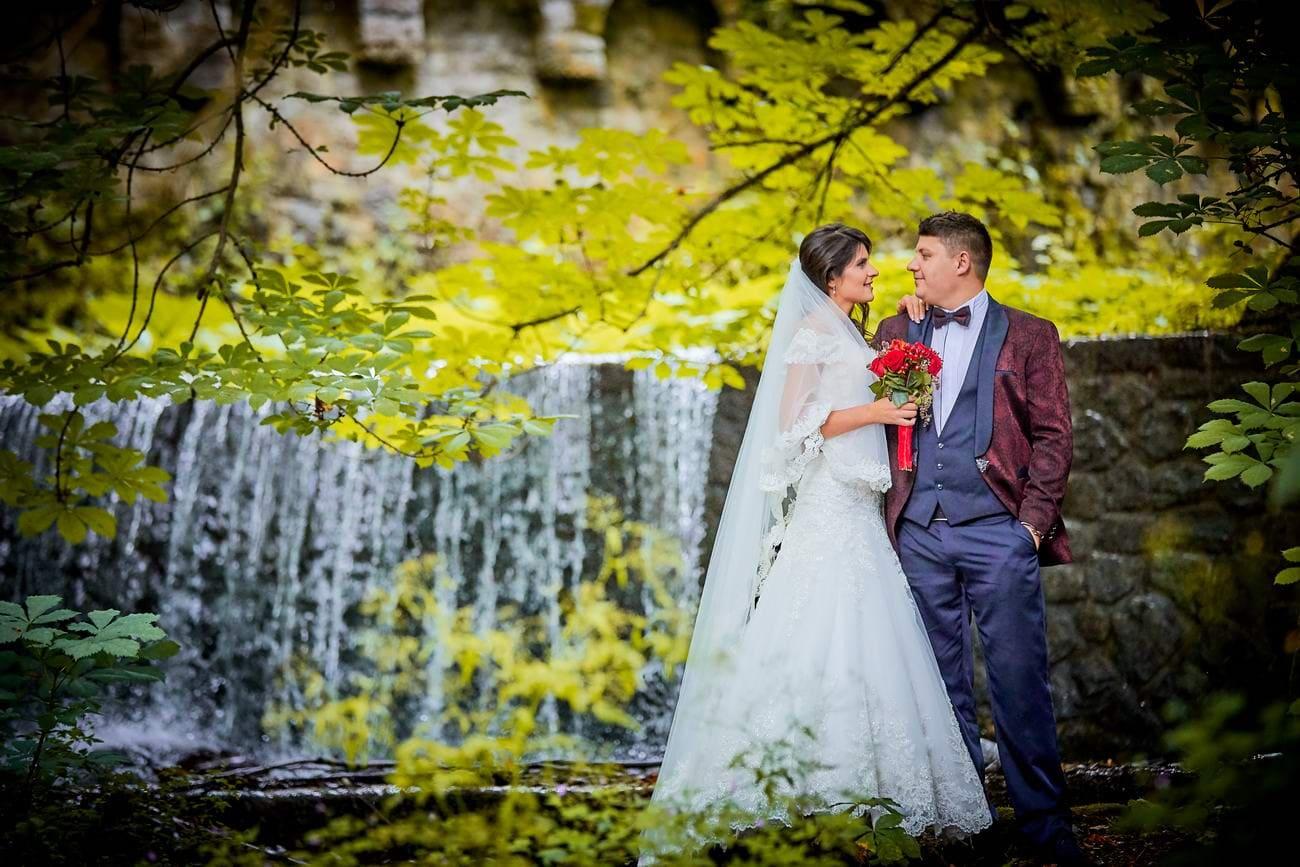 nunta sinaia