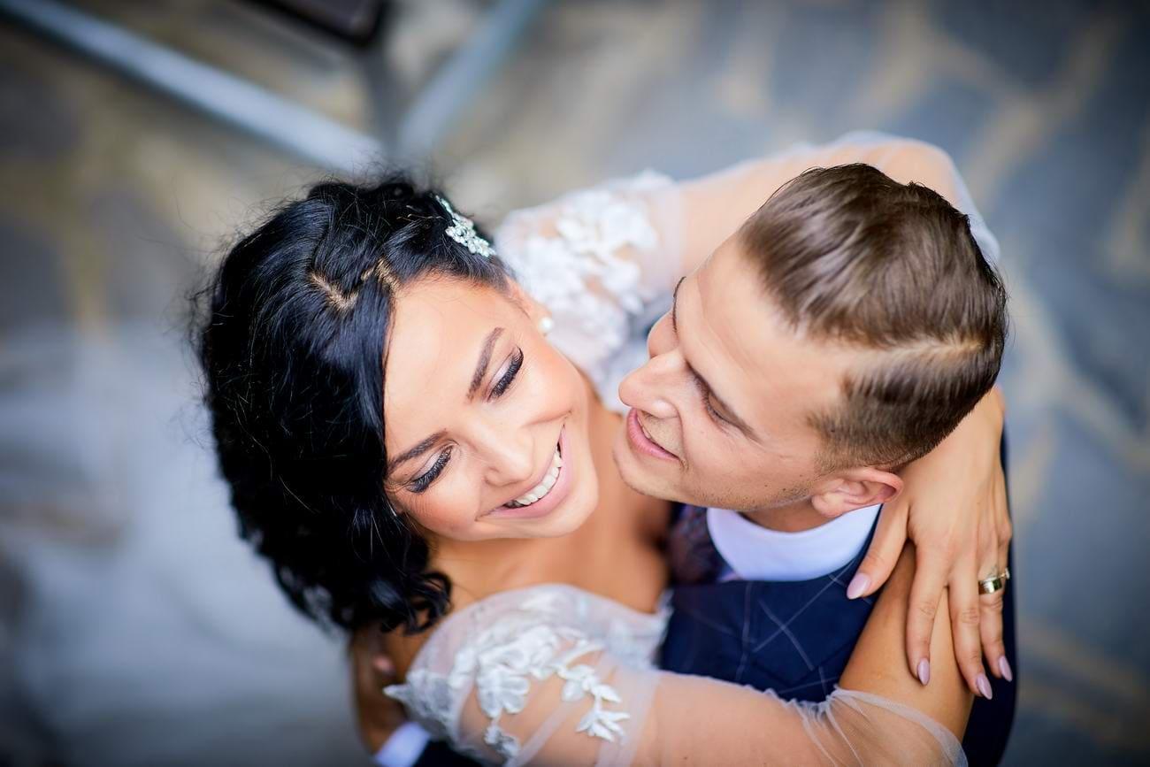 10 sfaturi pentru o fotografie de nunta reusita
