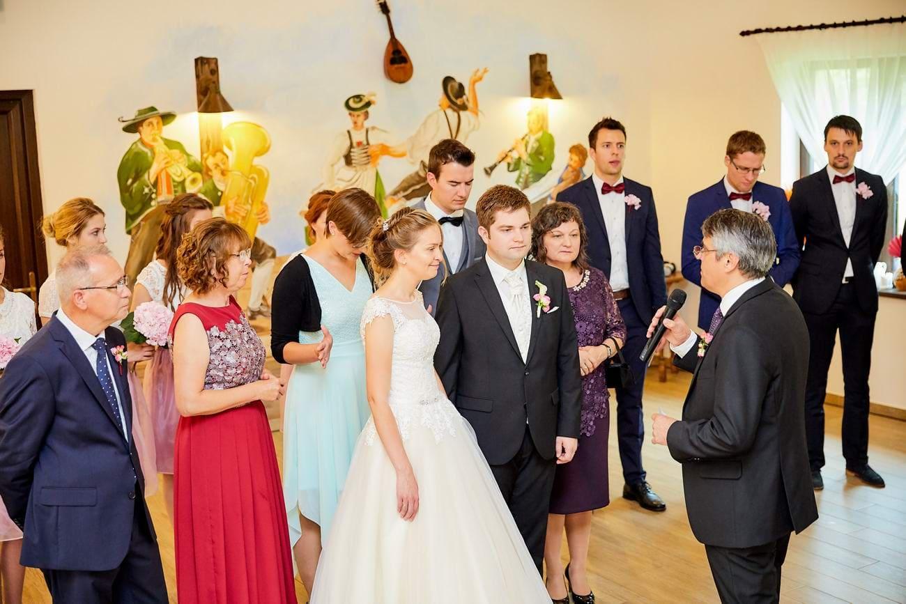nunta ceremonie religioasa Brasov