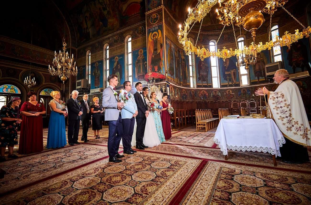 foto miri biserica