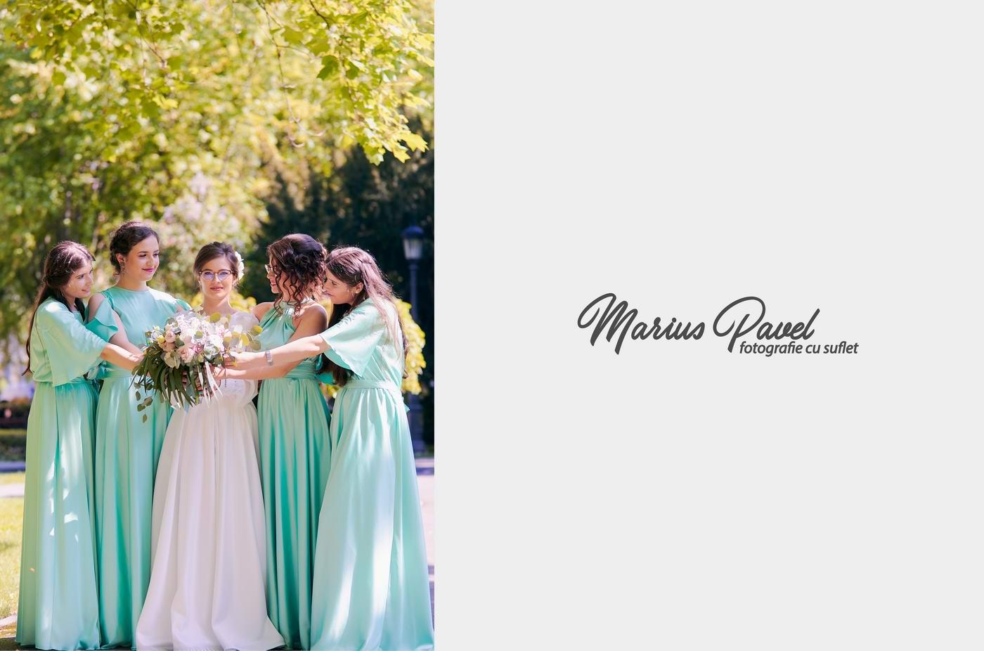 Fotografii nunta Kronwell Ceremonies