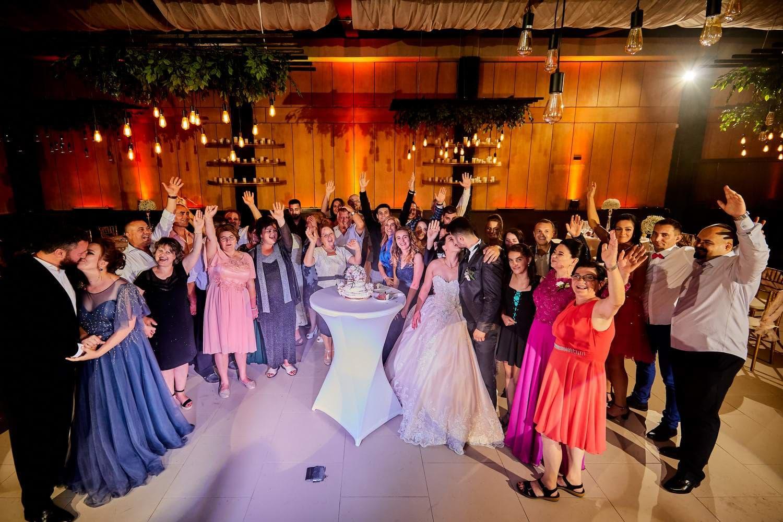 tort nunta Prestigio Events