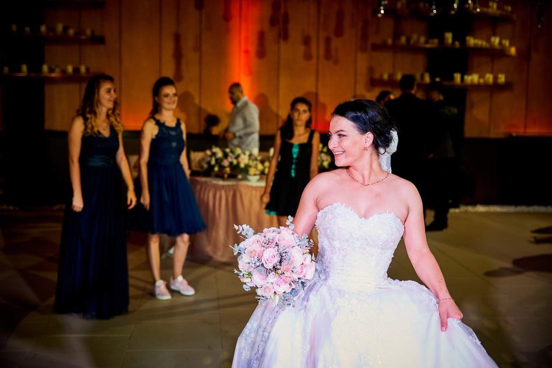 petrecerea nunta Prestigio Events