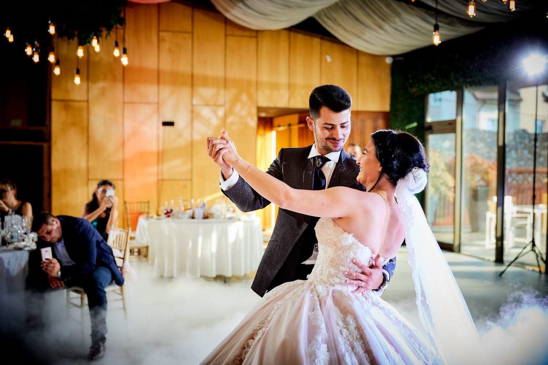 nunta Prestigio Events