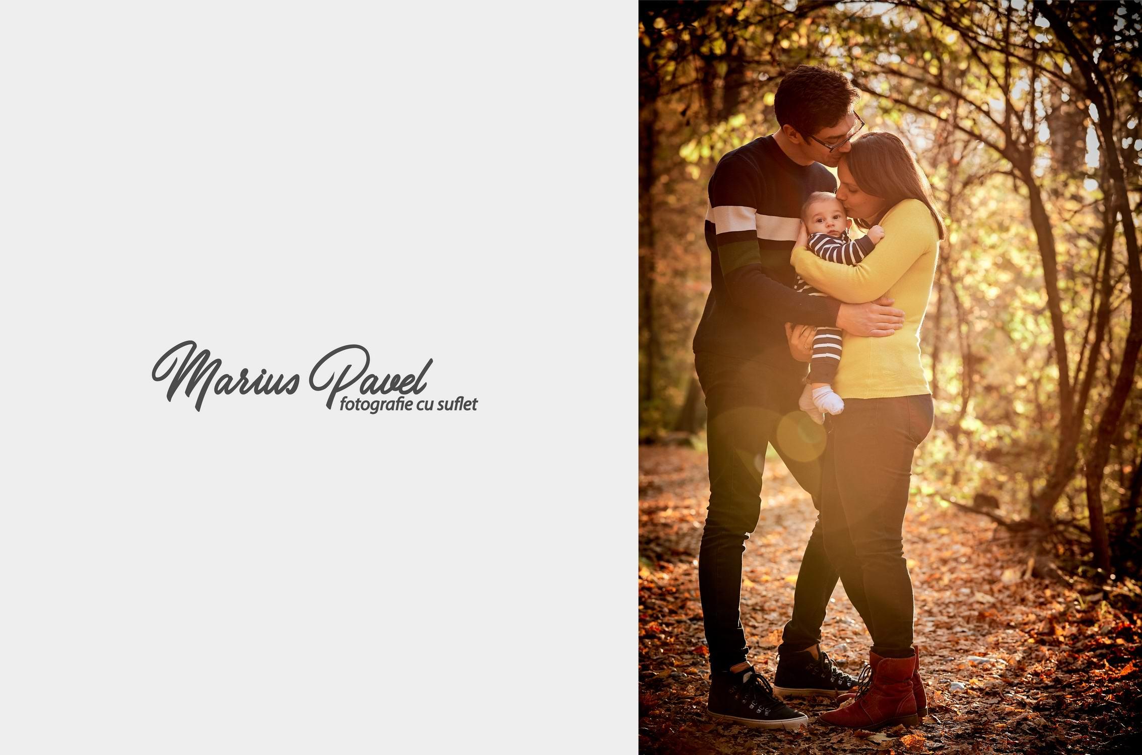 Fotografii aniversare casatorie