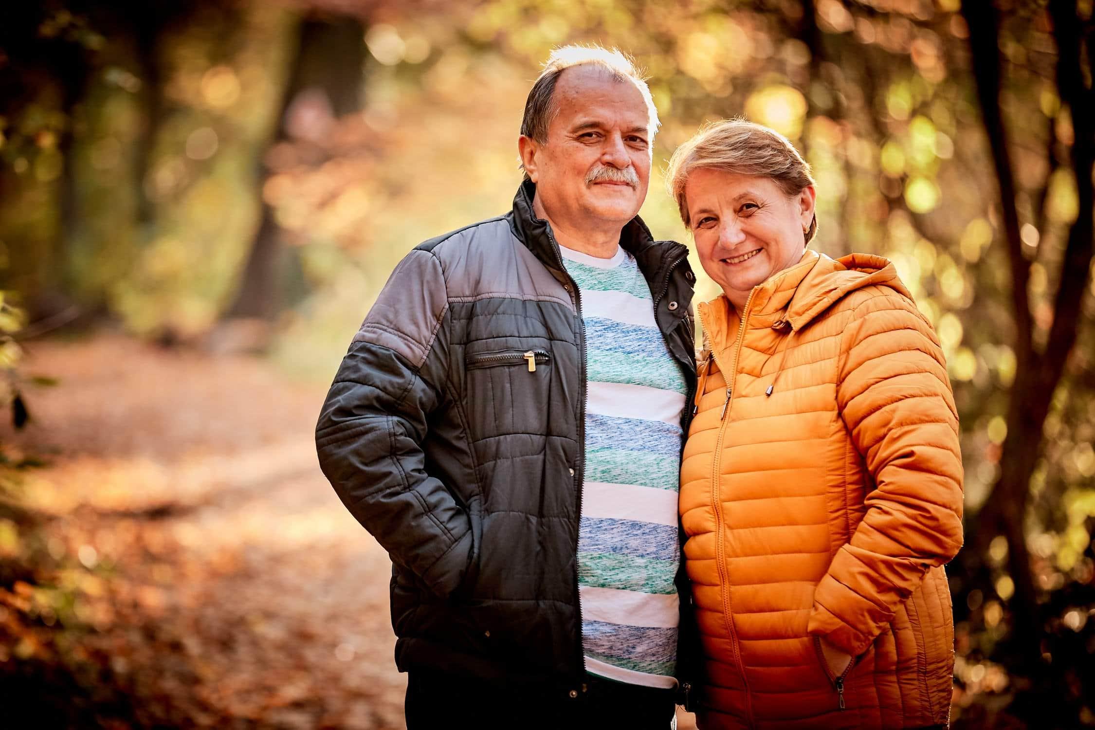 Fotografii aniversare casatorie Brasov