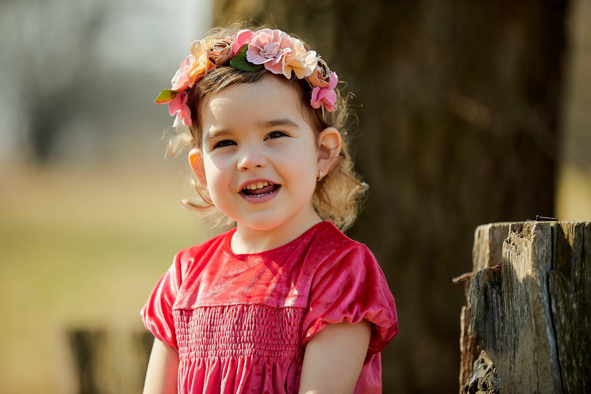 Fotograf Profesionist Copii Brasov (1)
