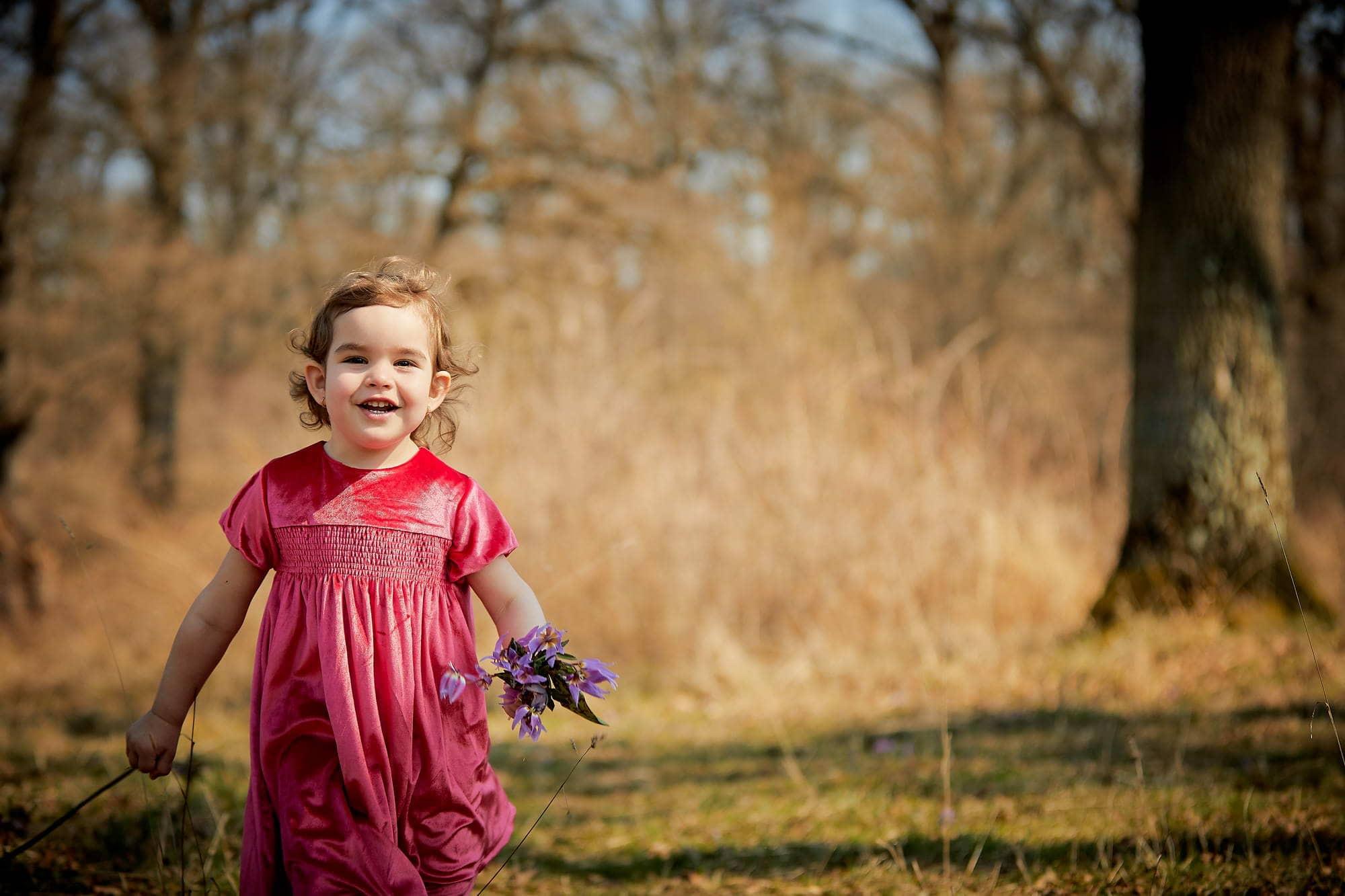 Fotograf Profesionist Copii Brasov (10)