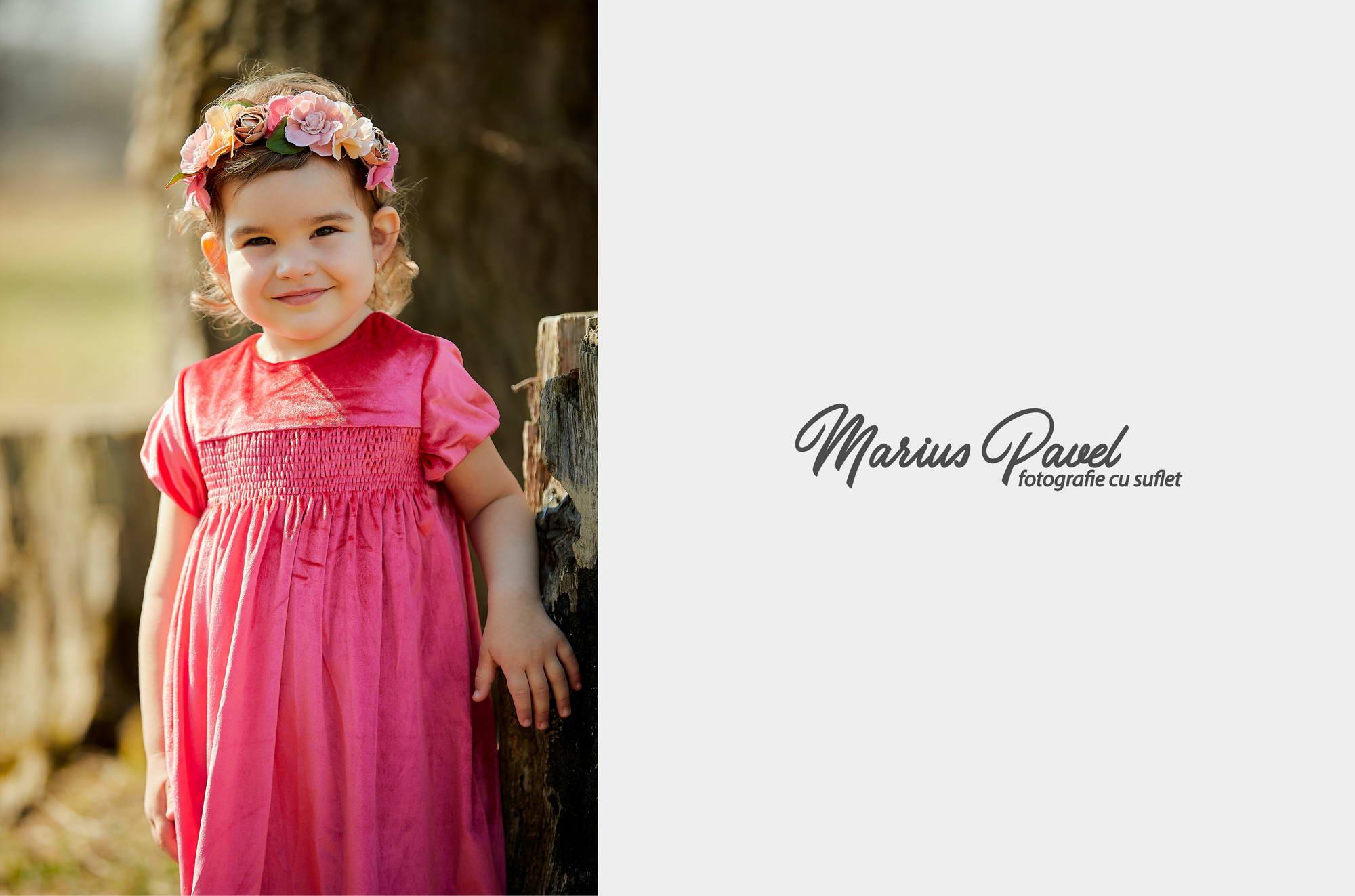 Fotograf Profesionist Copii Brasov (2)