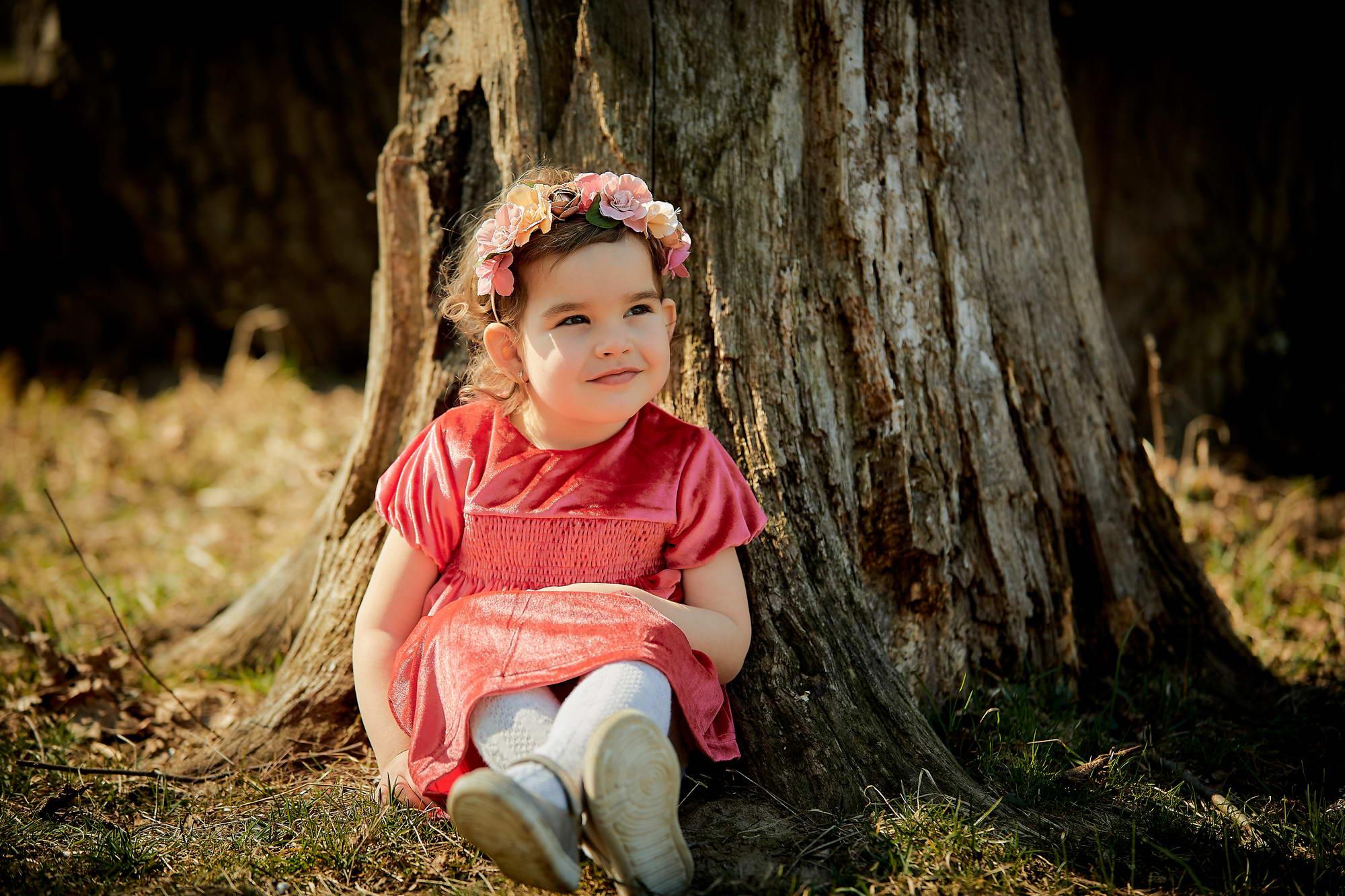 Fotograf Profesionist Copii Brasov (3)