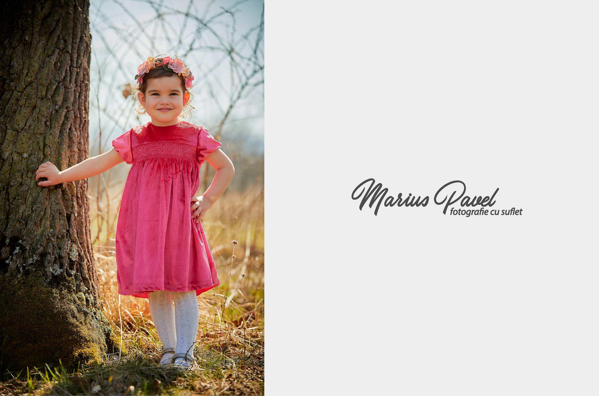 Fotograf Profesionist Copii Brasov (5)