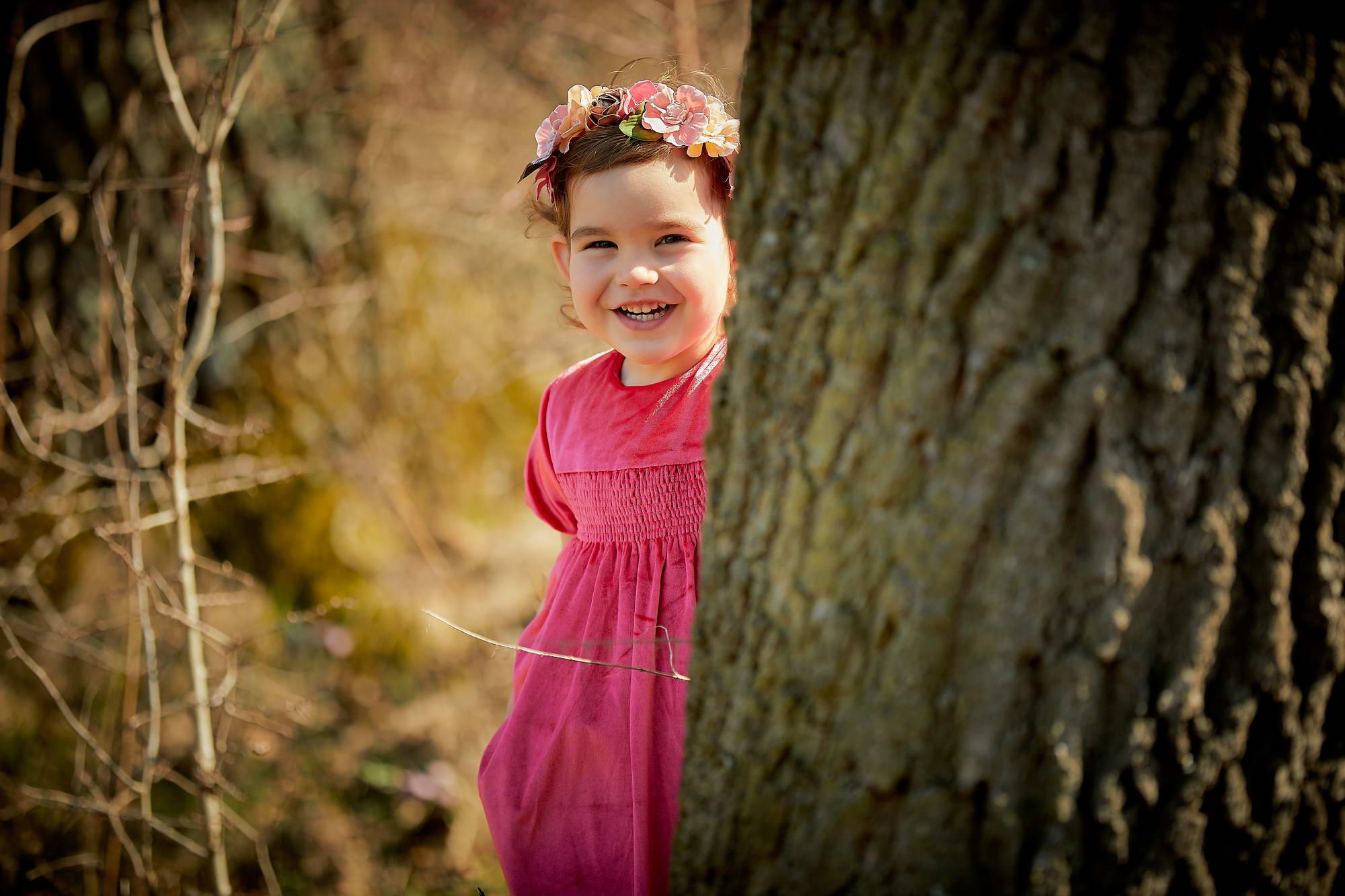 Fotograf Profesionist Copii Brasov (6)