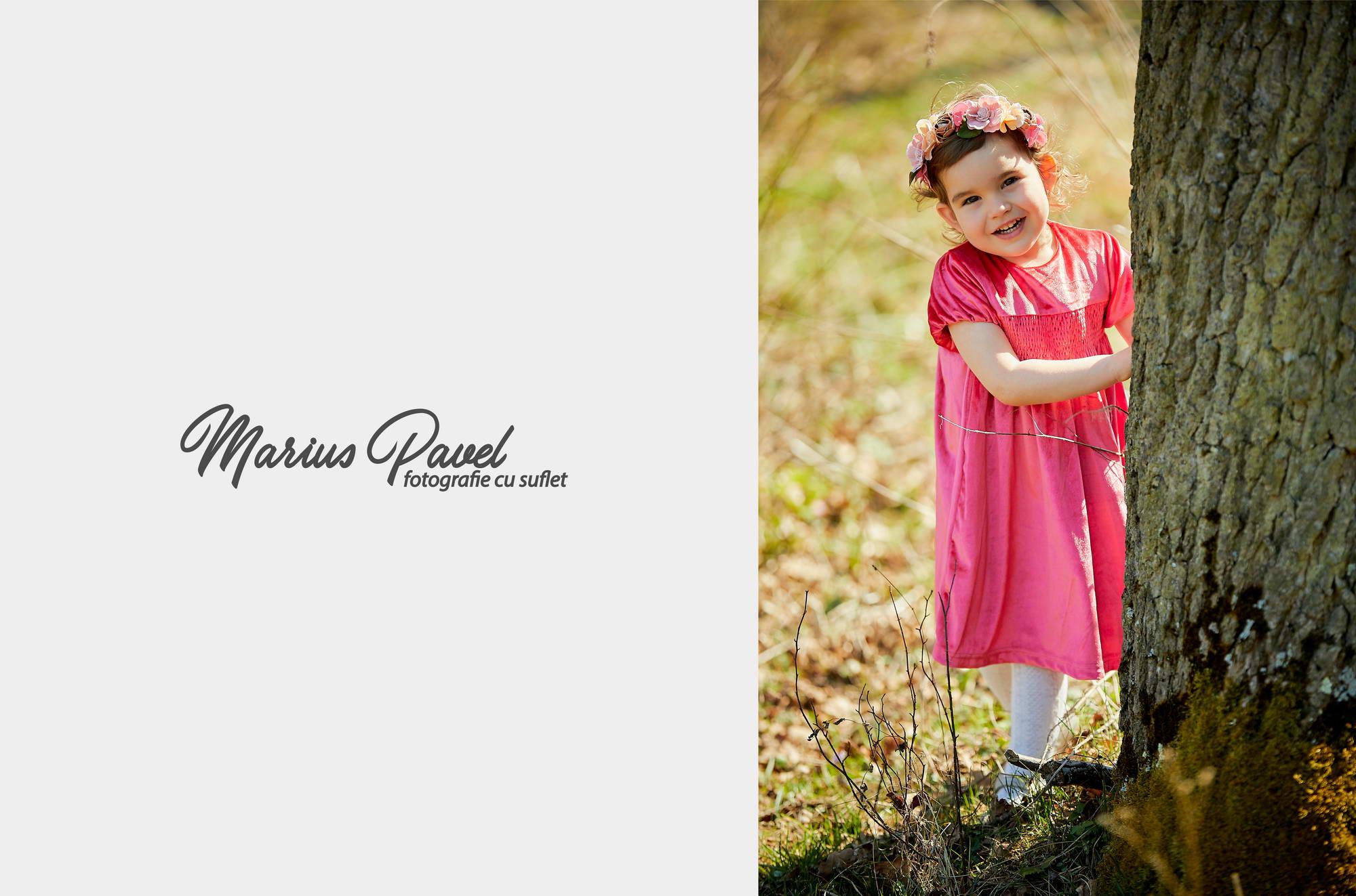 Fotograf Profesionist Copii Brasov (7)