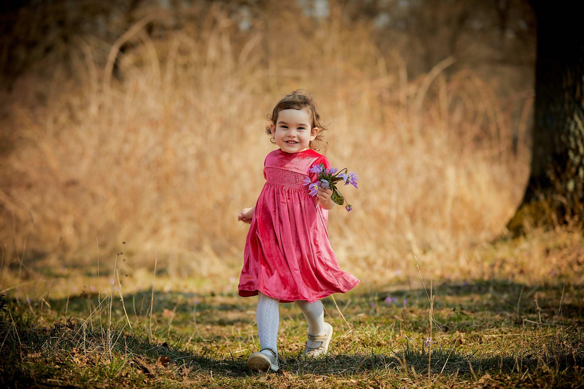 Fotograf Profesionist Copii Brasov (9)