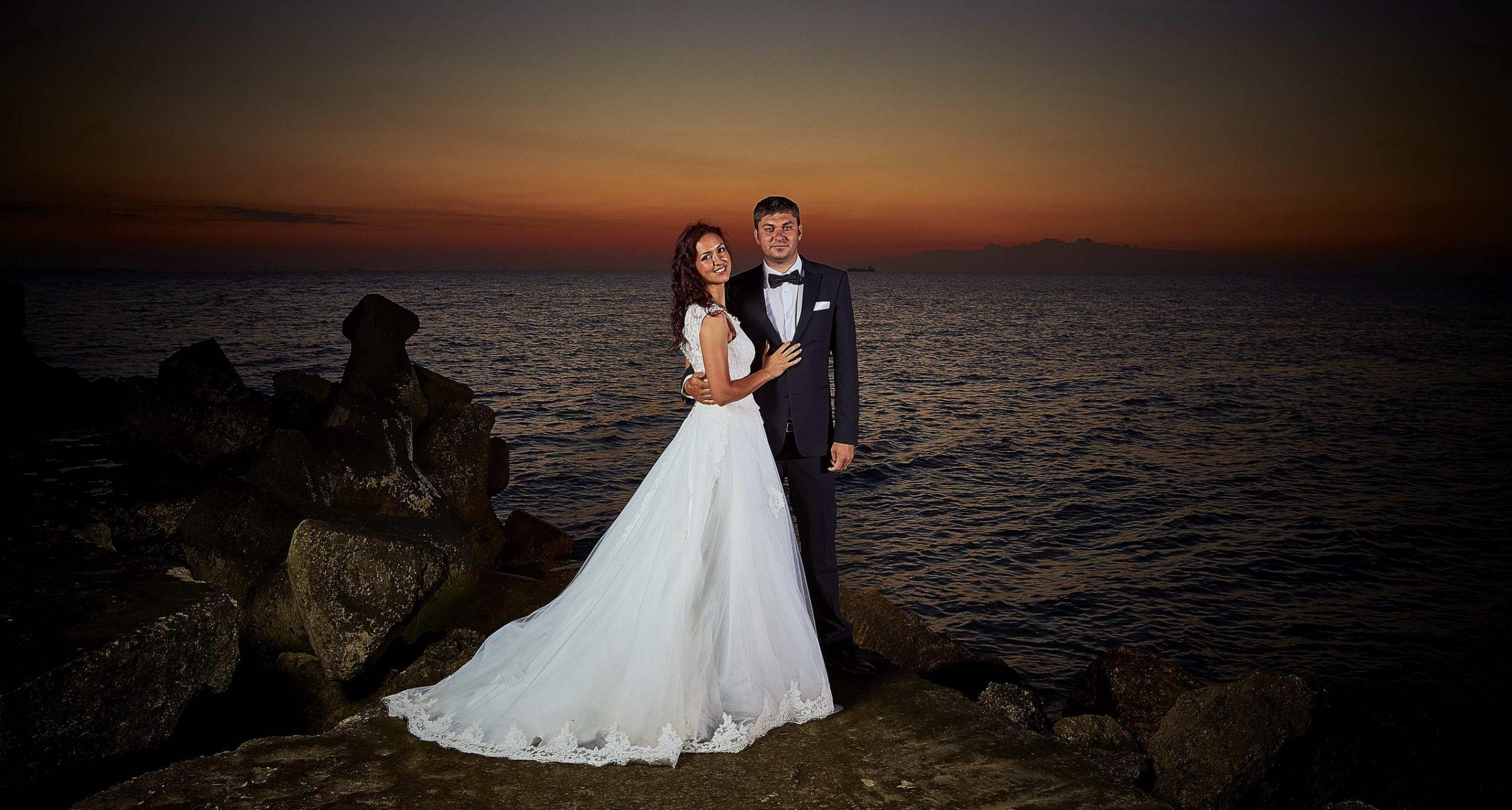 Love The Dress La Mare (1)