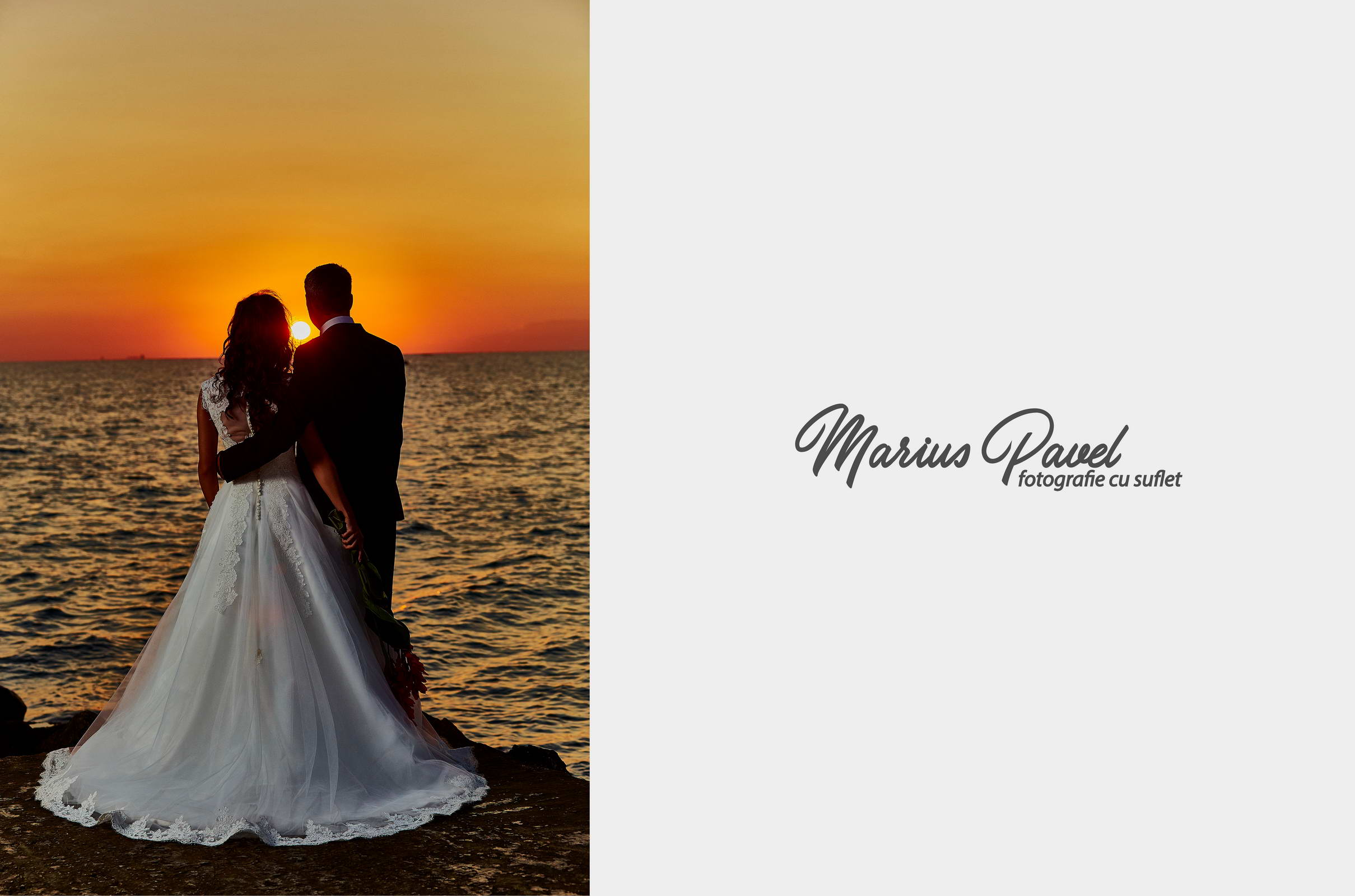 Love The Dress La Mare (10)