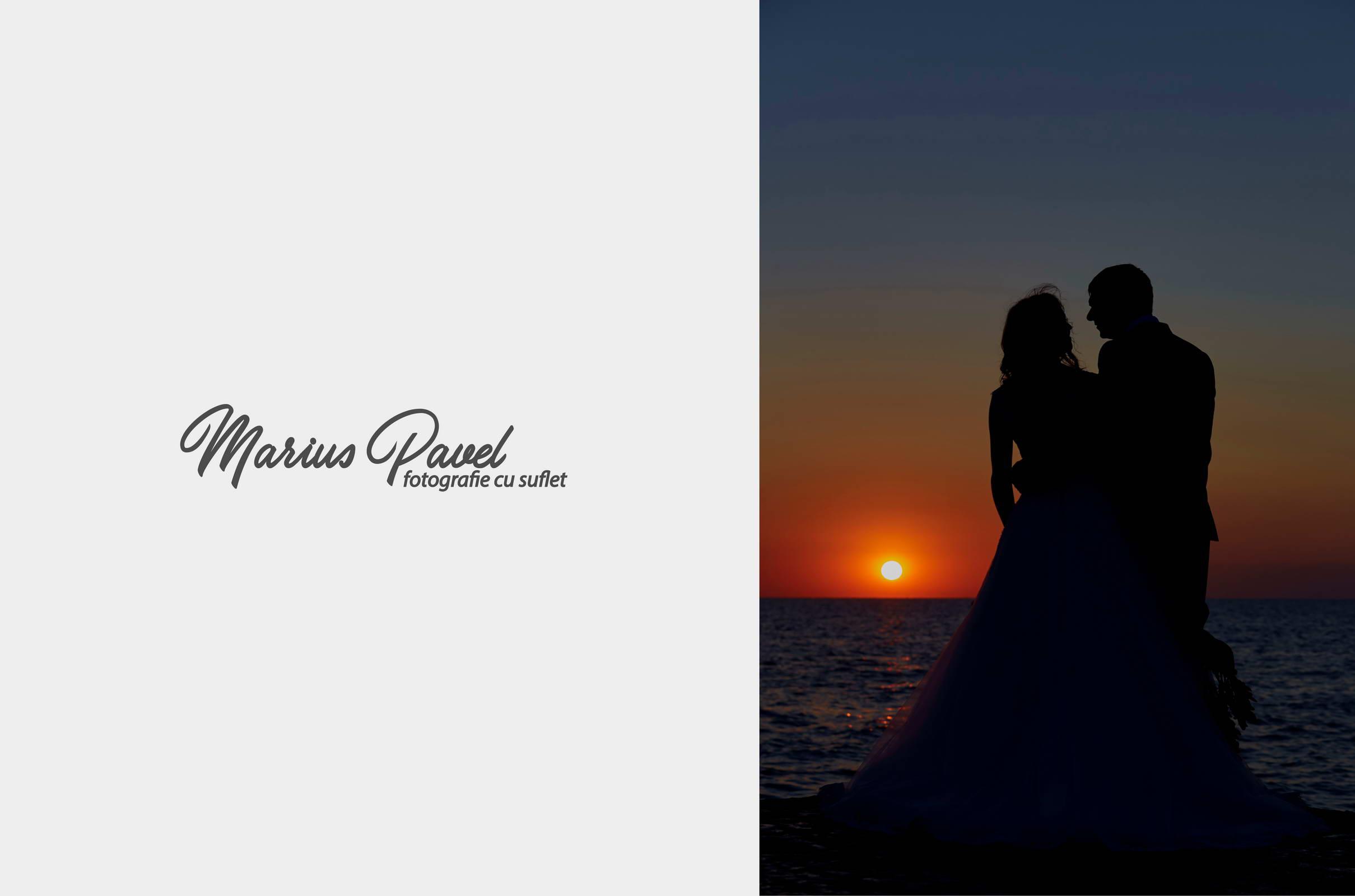 Love The Dress La Mare (11)
