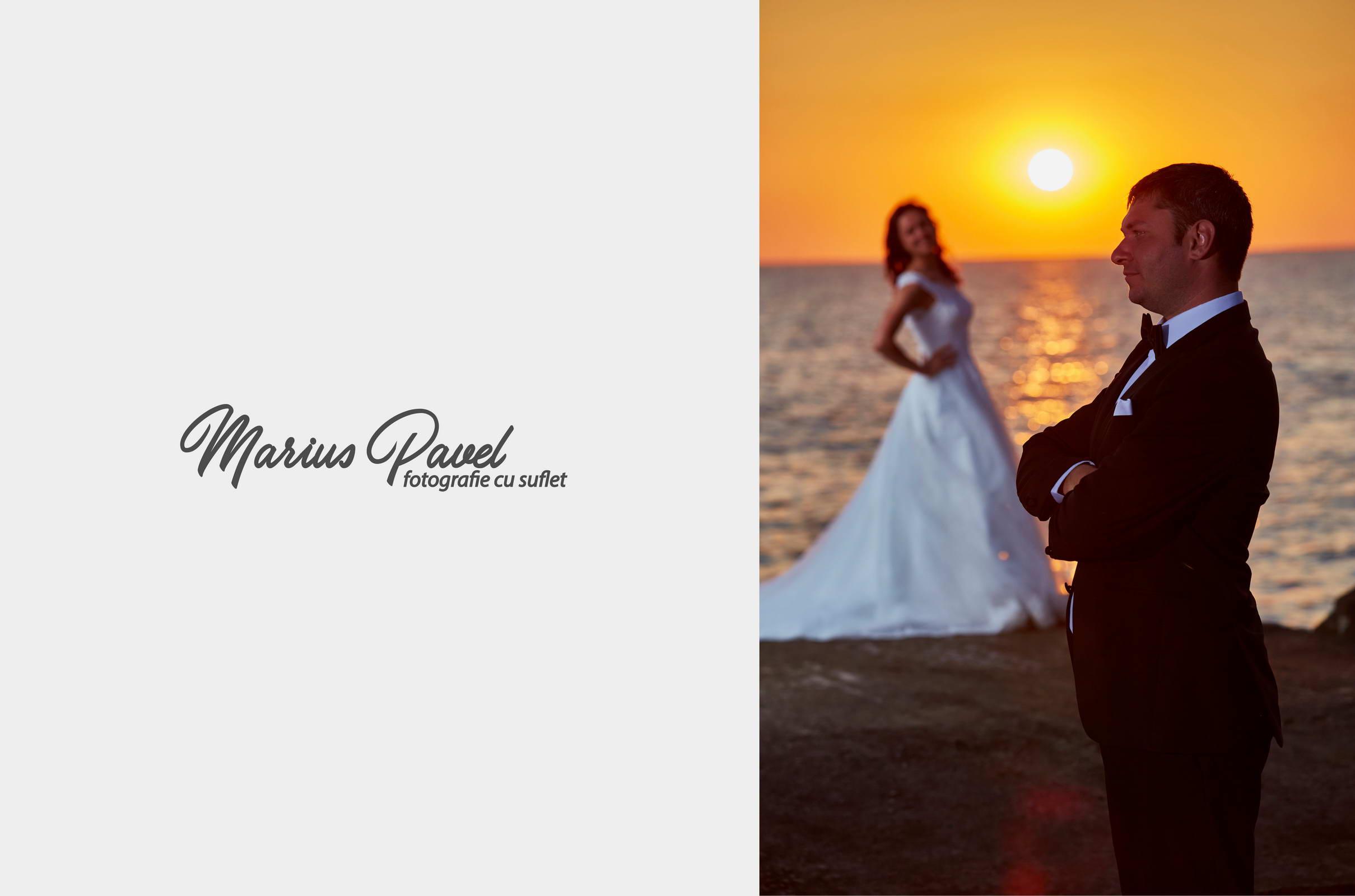 Love The Dress La Mare (13)