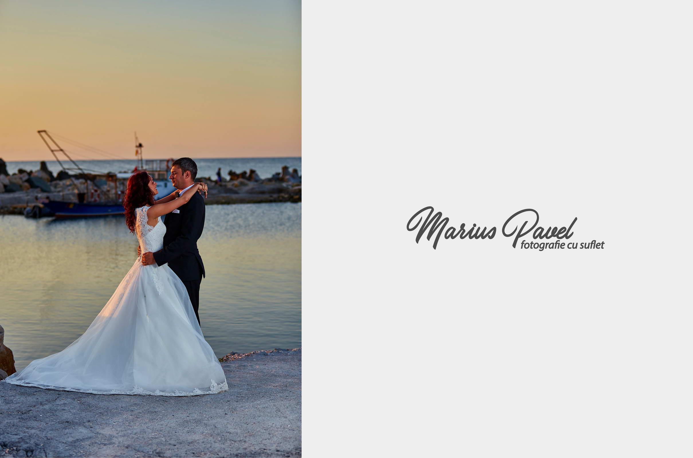 Love The Dress La Mare (14)