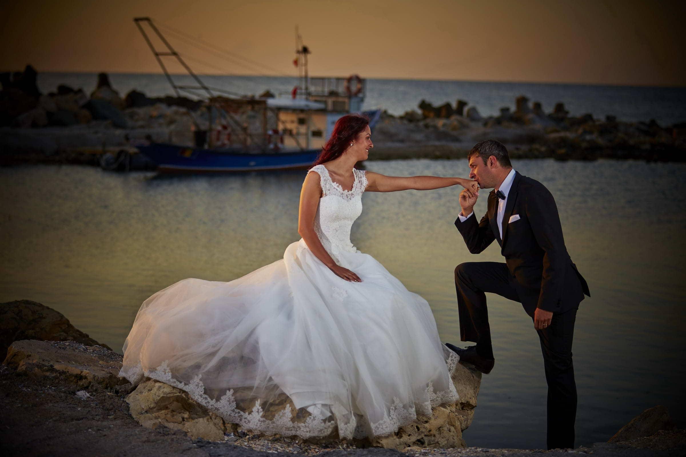 Love The Dress La Mare (15)