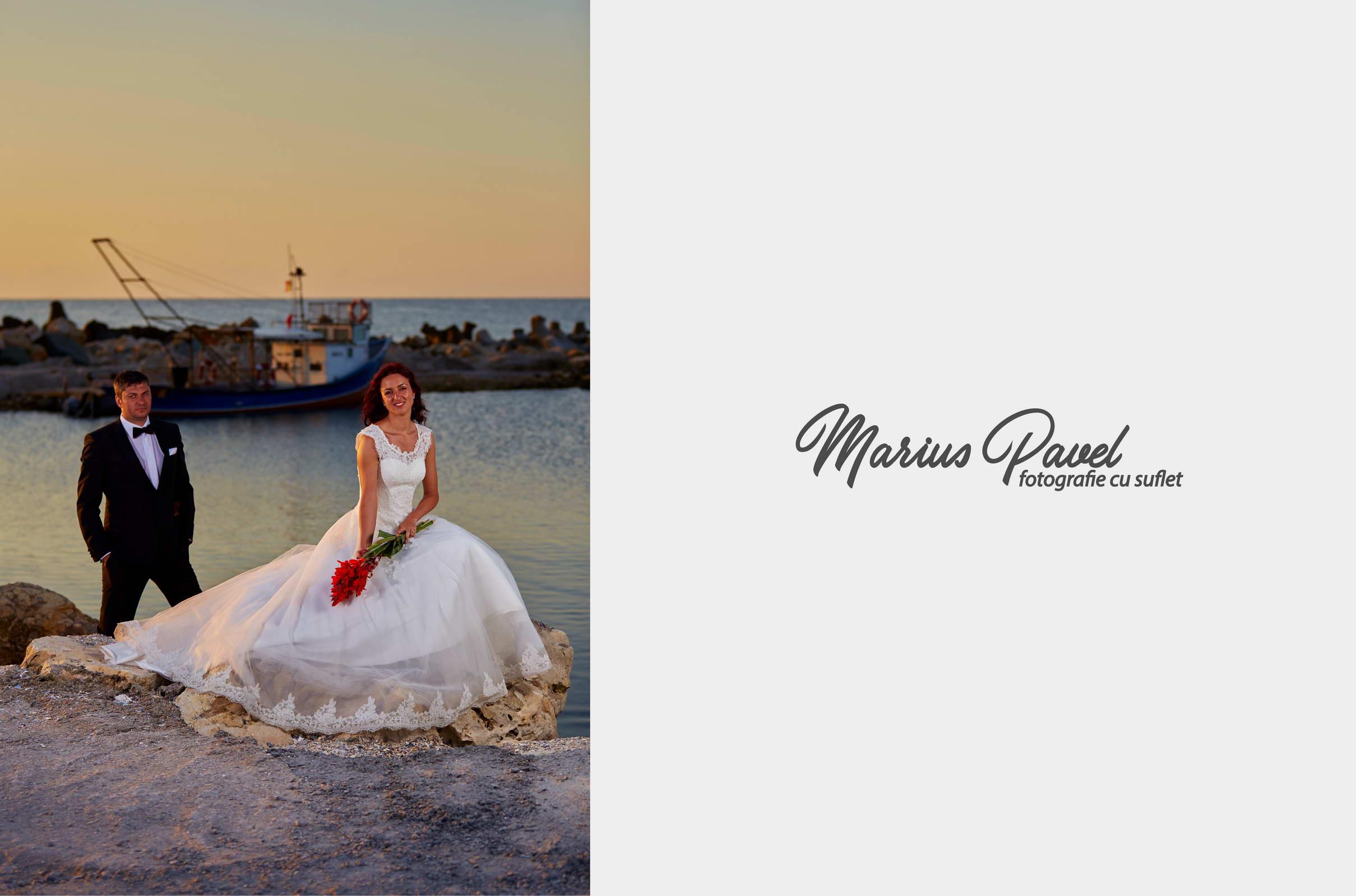 Love The Dress La Mare (16)