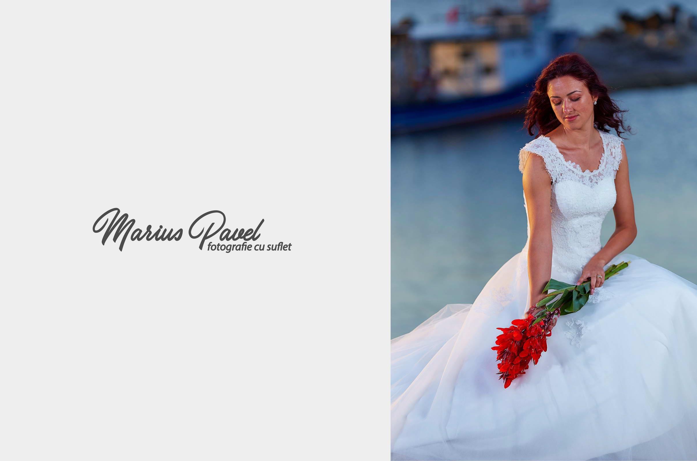 Love The Dress La Mare (17)