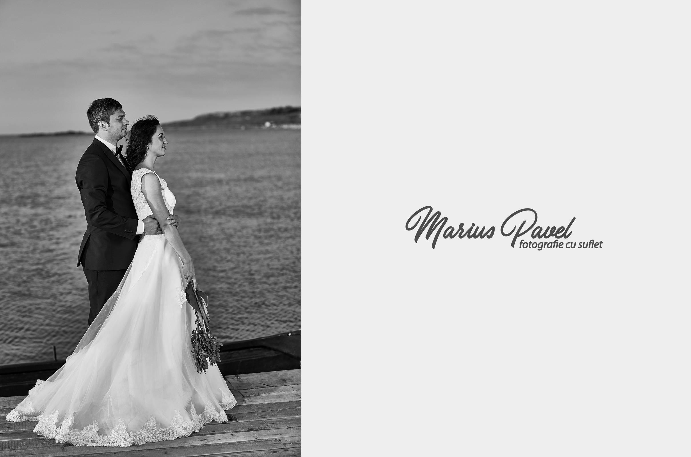 Love The Dress La Mare (18)