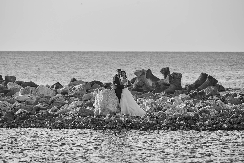Love The Dress La Mare (20)