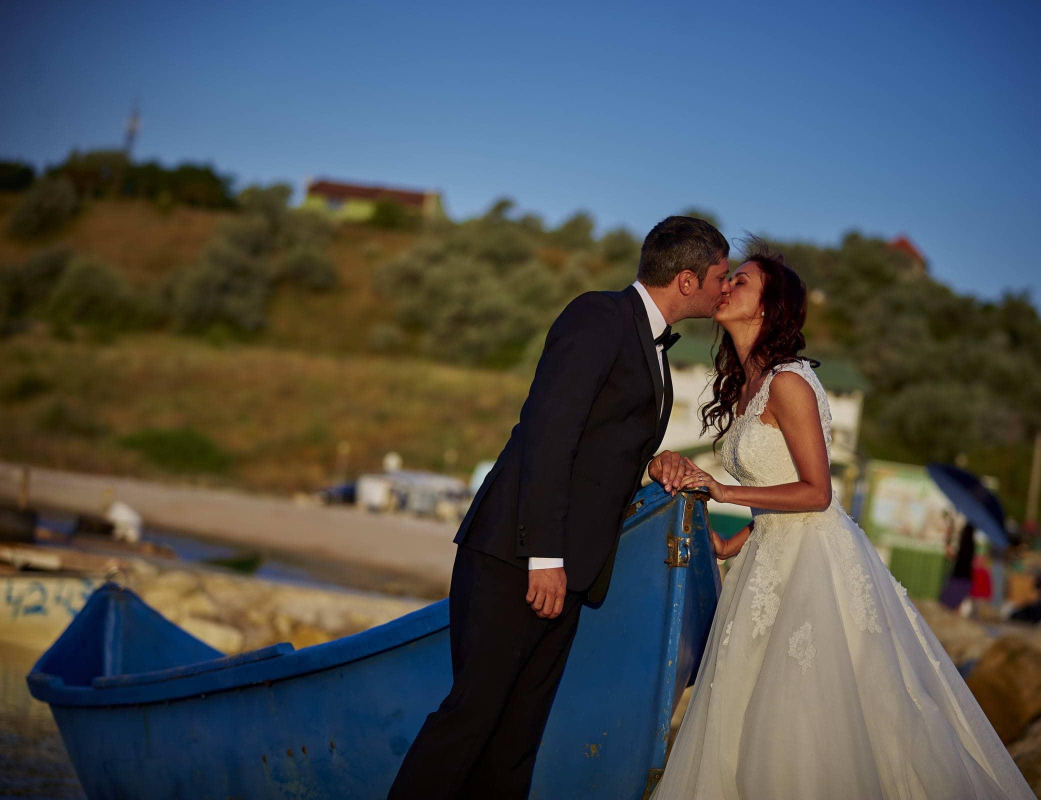 Love The Dress La Mare (21)