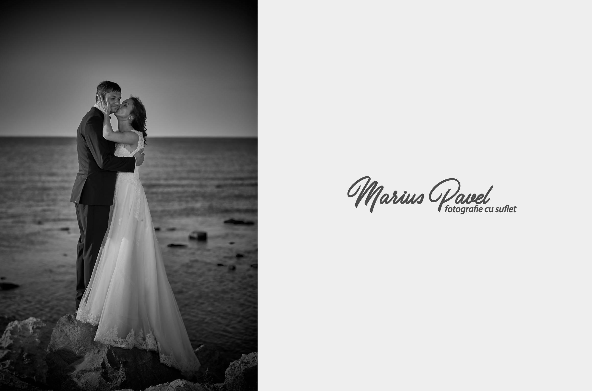 Love The Dress La Mare (22)