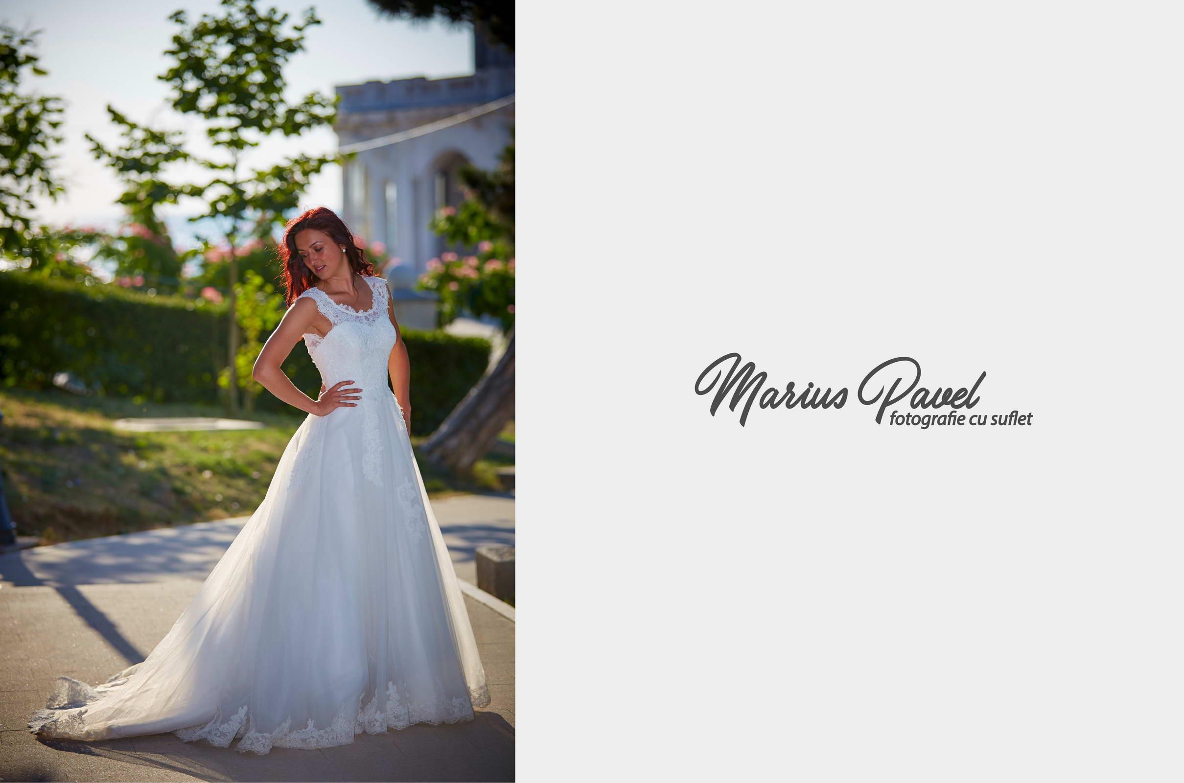 Love The Dress La Mare (26)