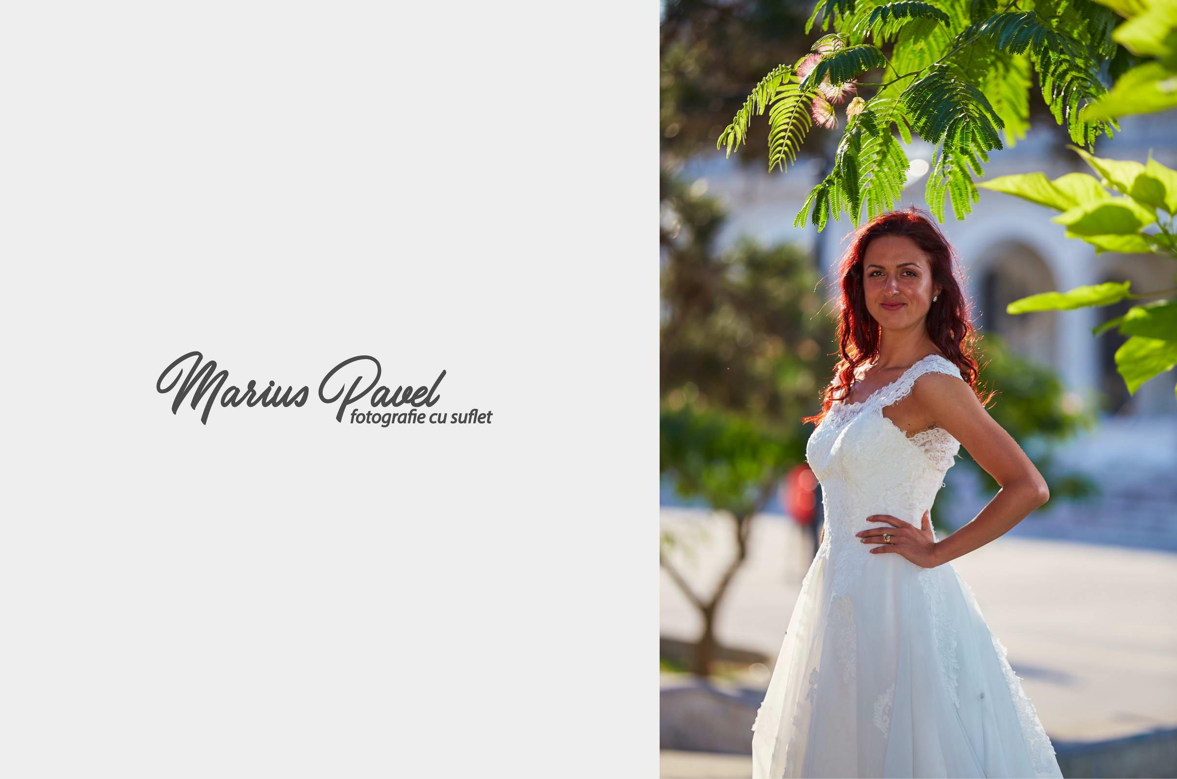 Love The Dress La Mare (27)
