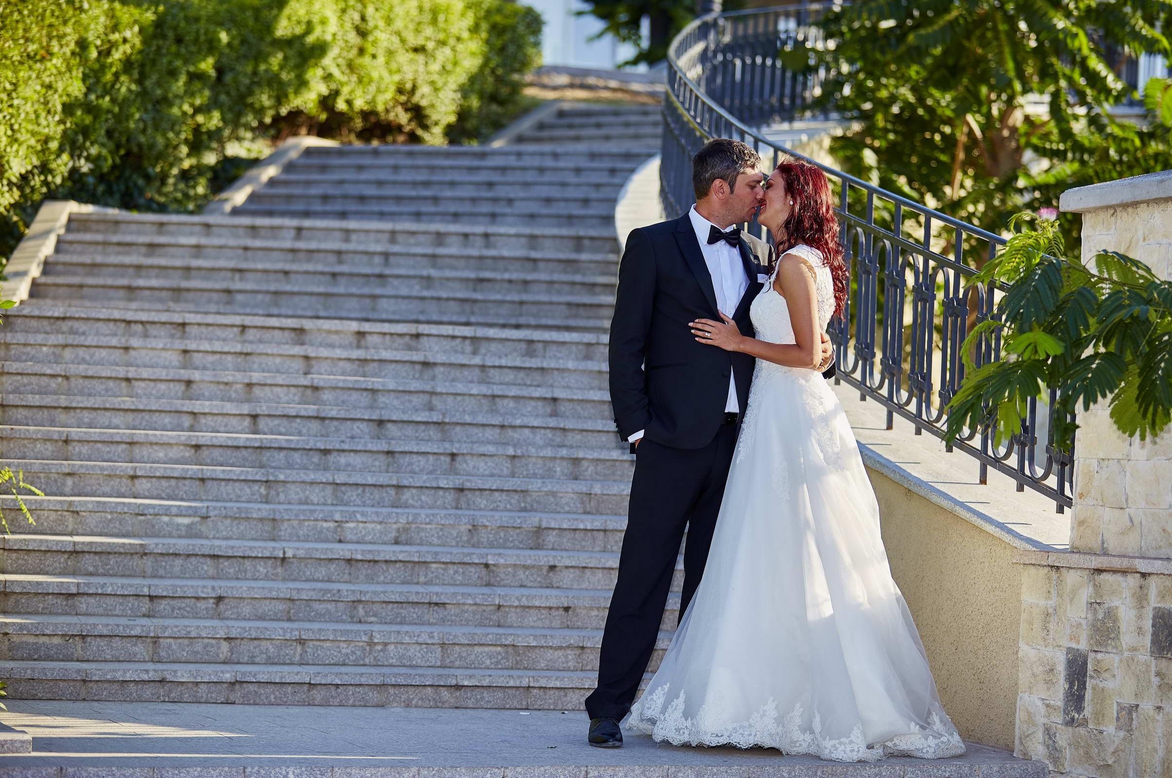 Love The Dress La Mare (28)