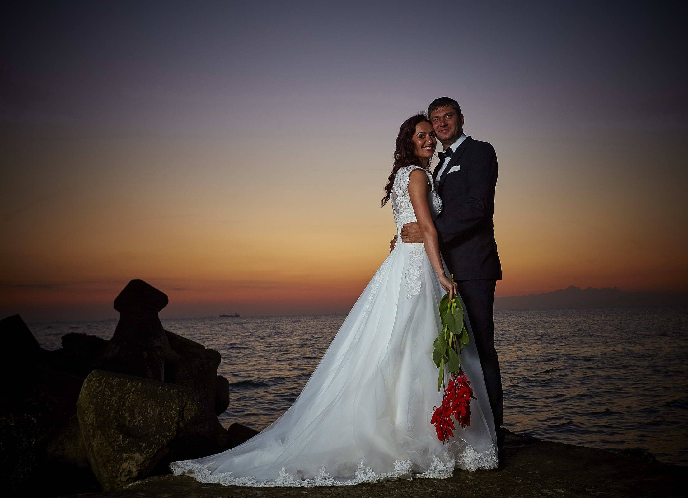 Love The Dress La Mare (3)