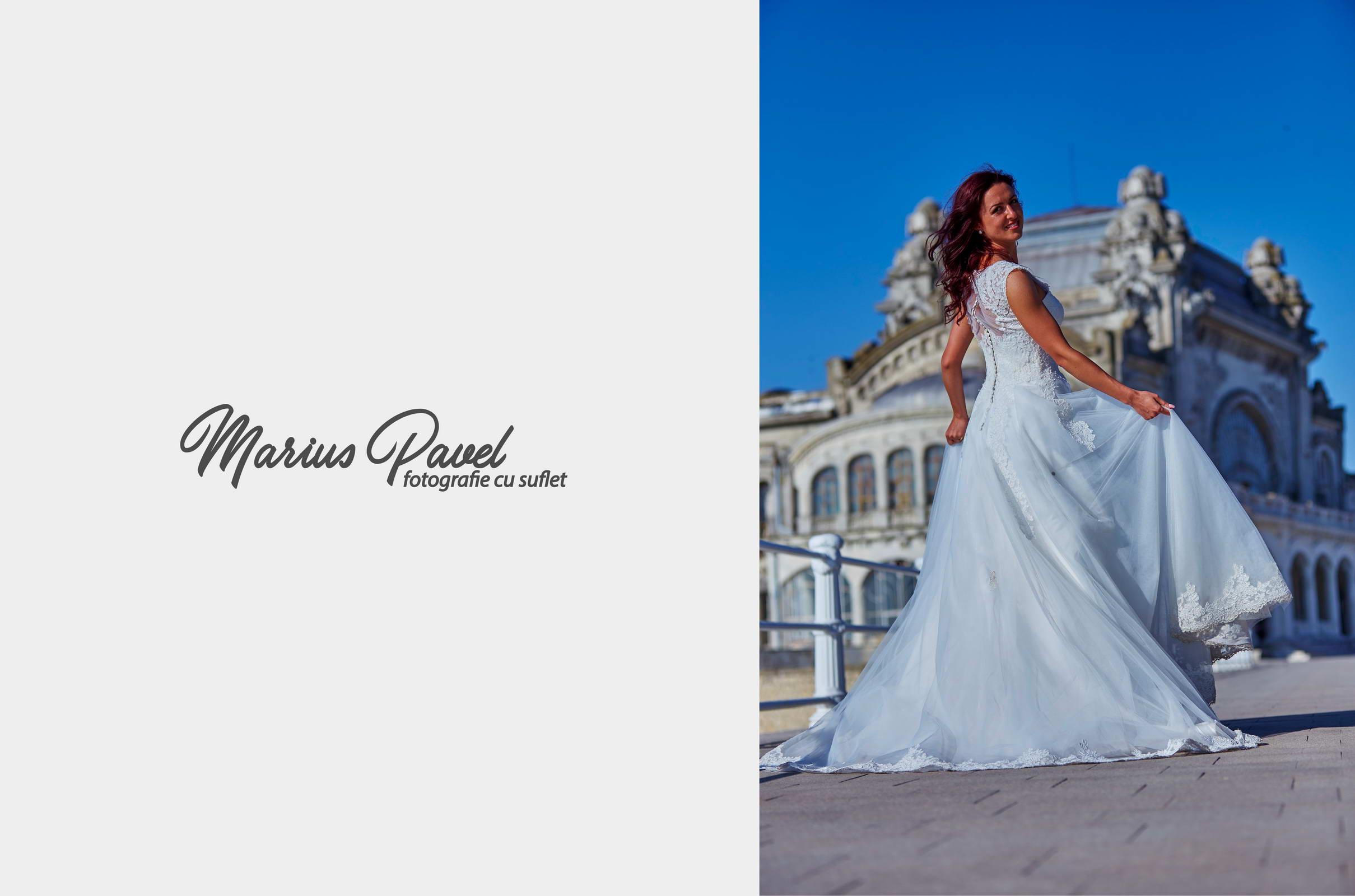 Love The Dress La Mare (39)