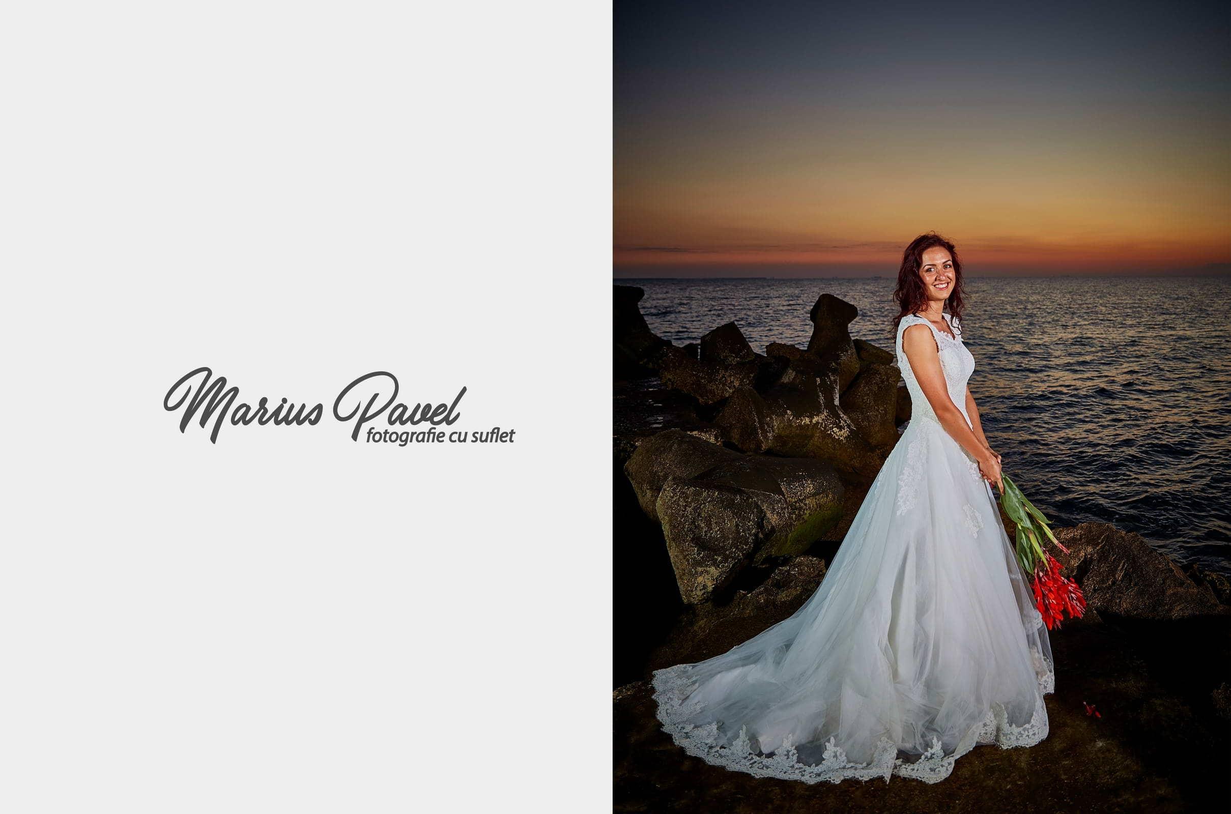 Love The Dress La Mare (4)