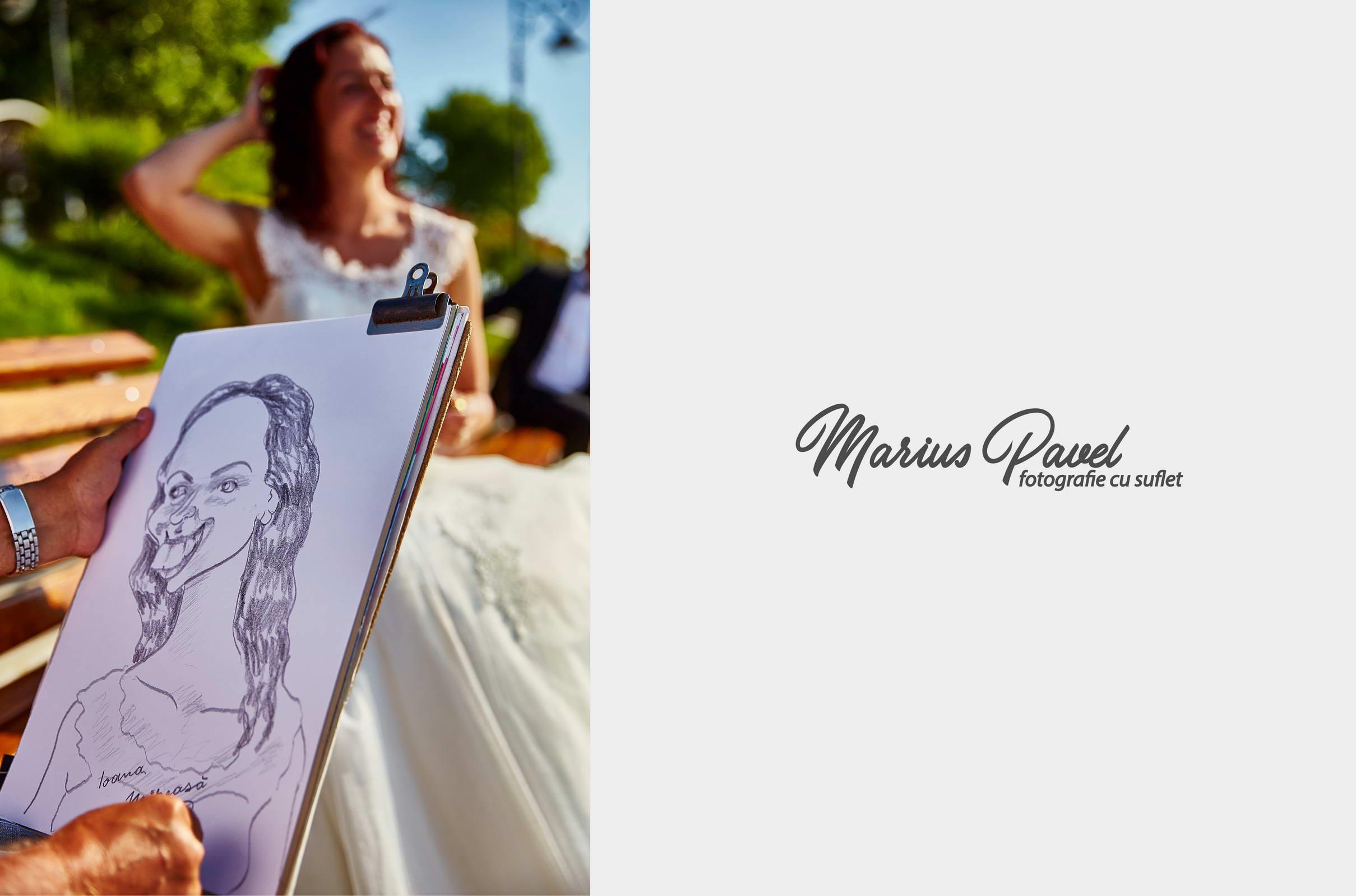 Love The Dress La Mare (40)