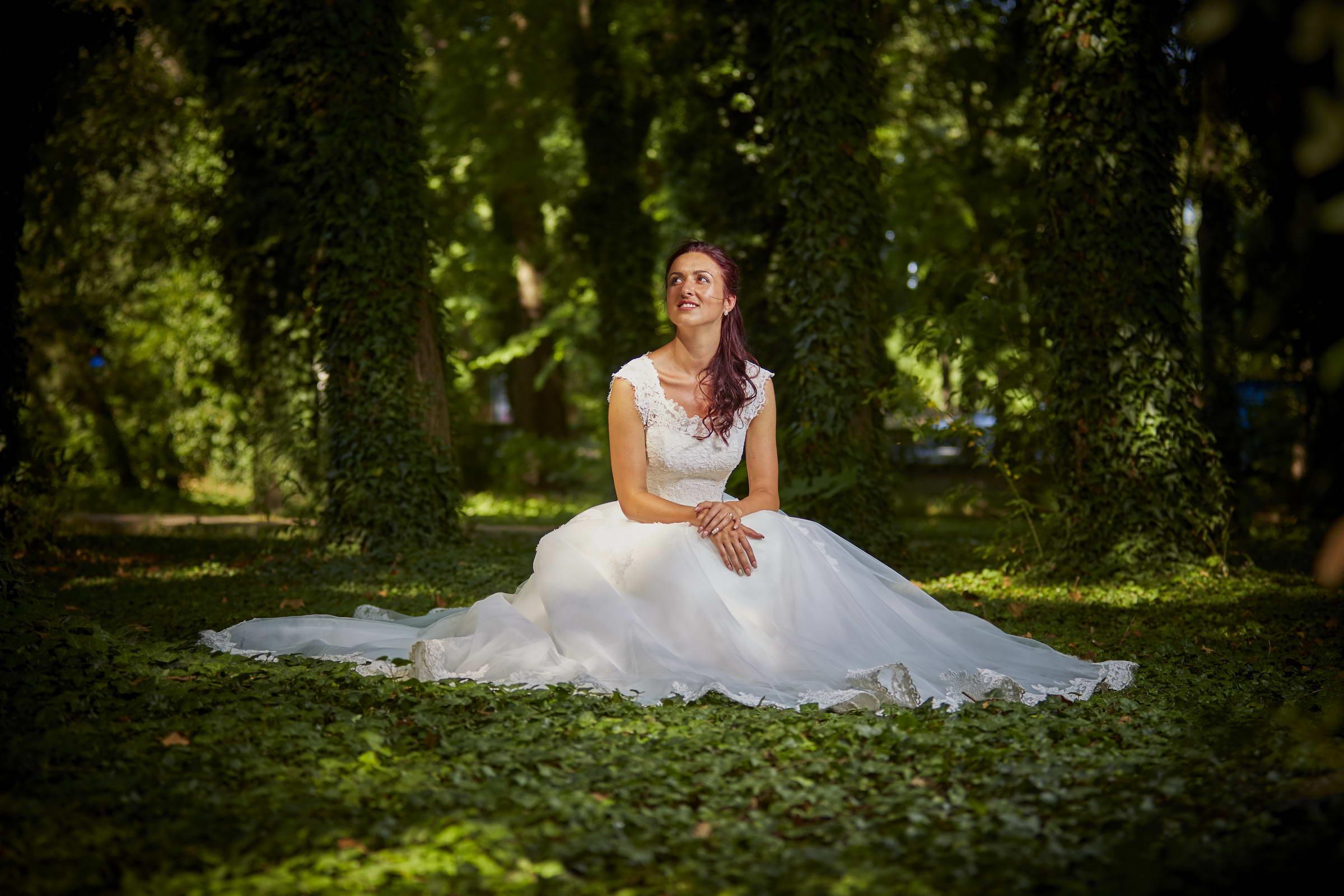 Love The Dress La Mare (45)
