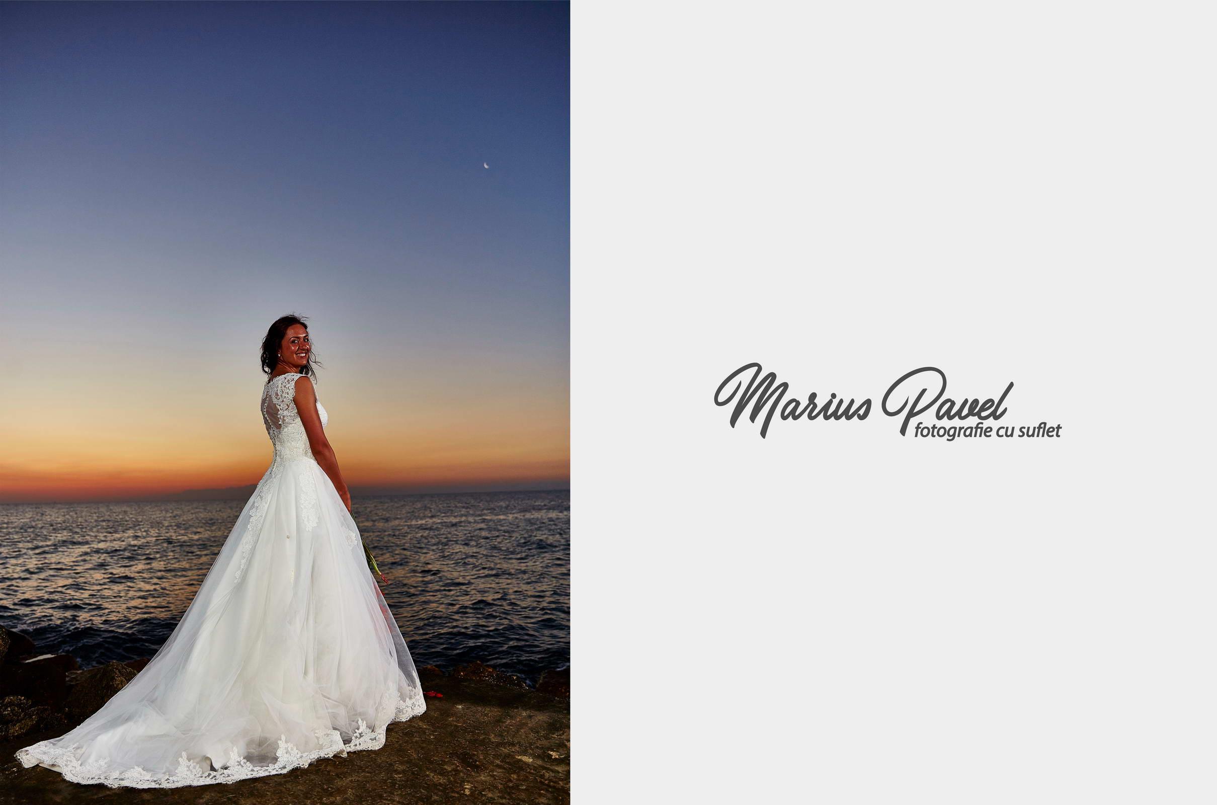 Love The Dress La Mare (5)