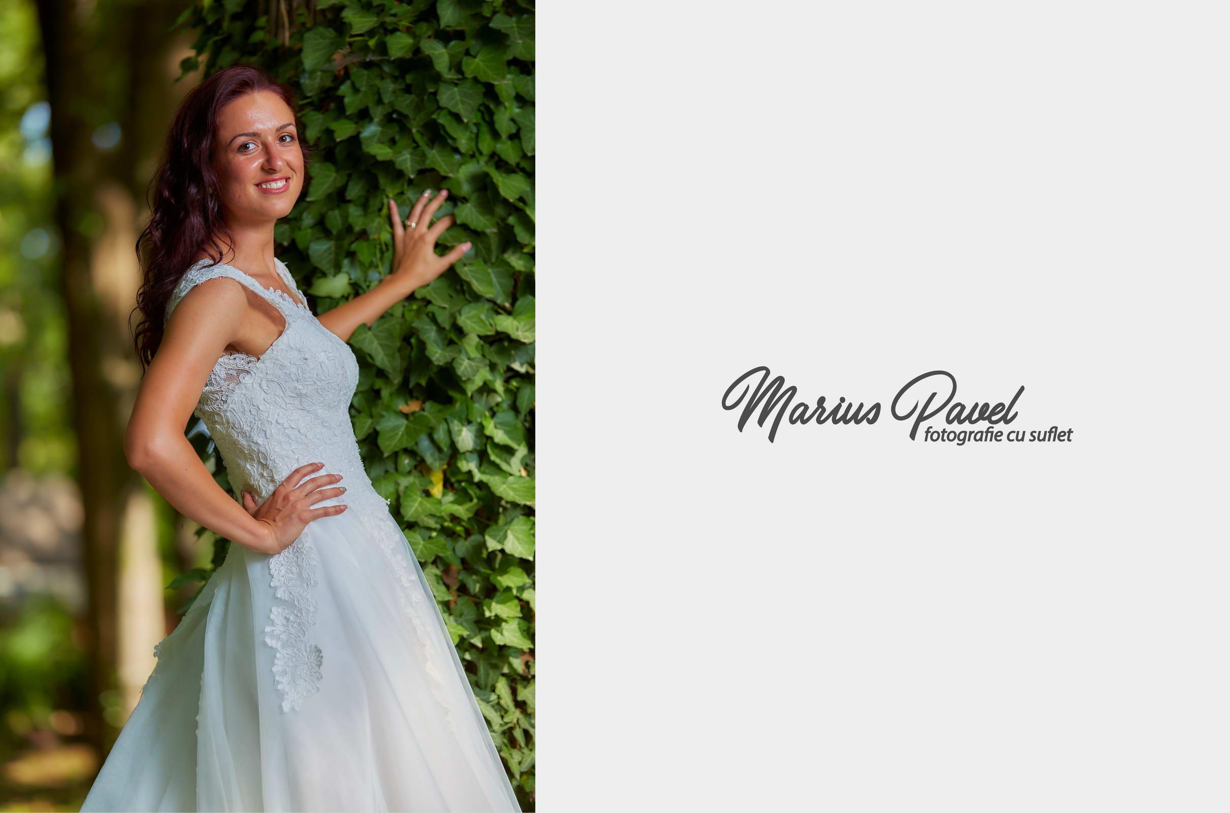 Love The Dress La Mare (53)