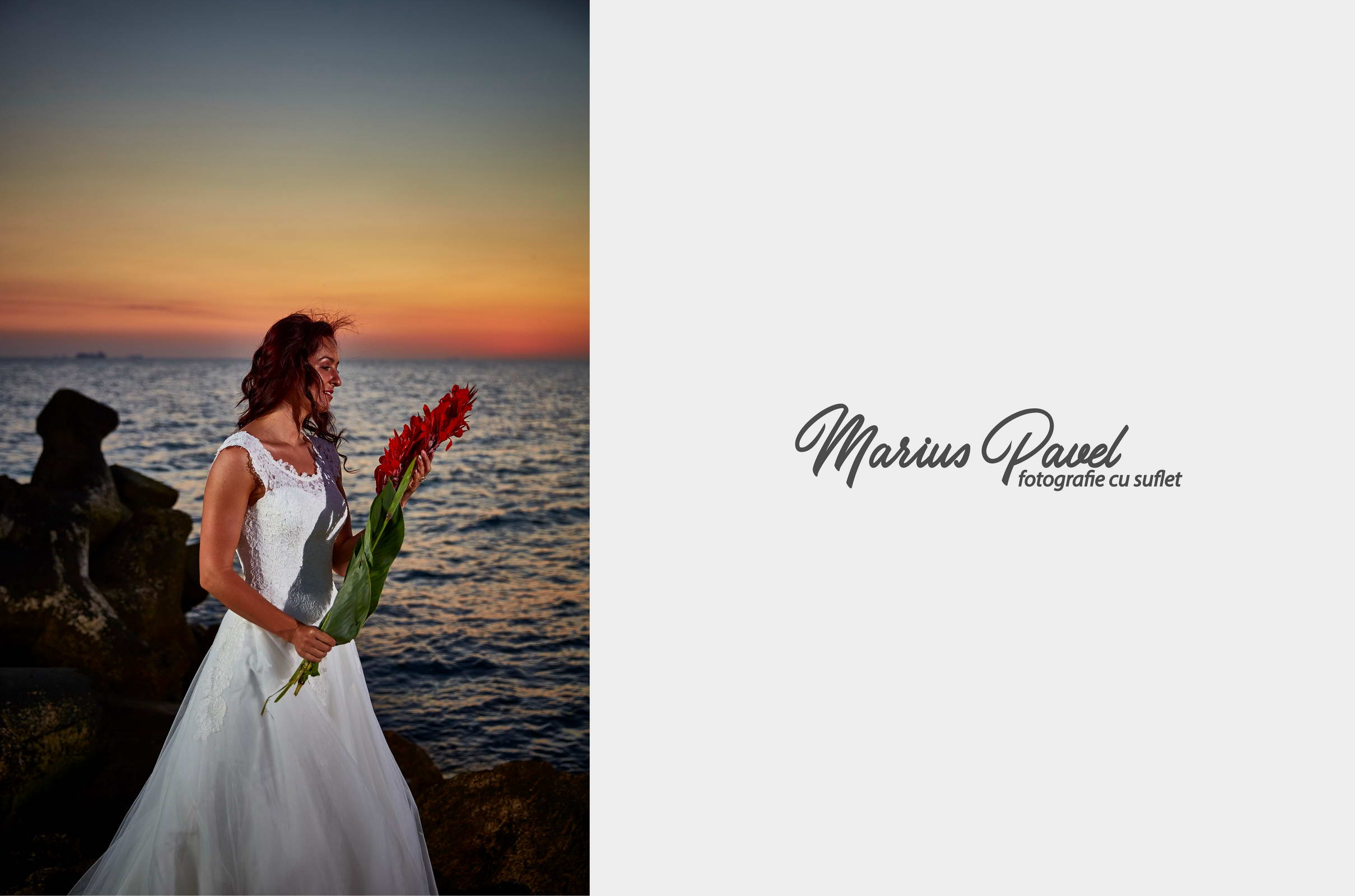 Love The Dress La Mare (6)
