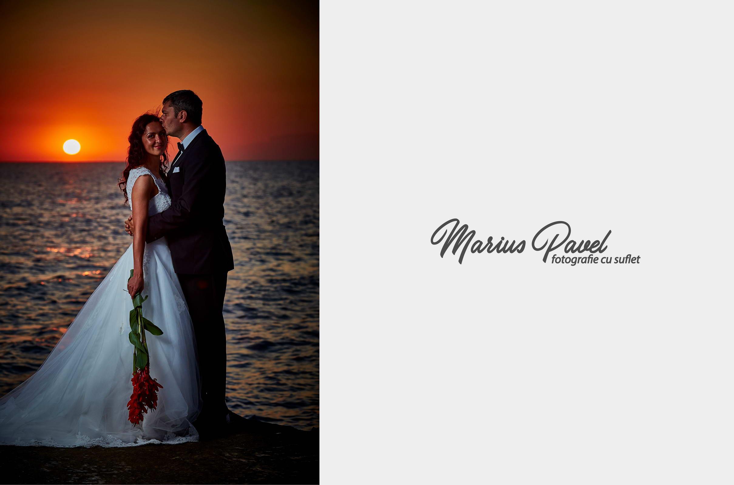 Love The Dress La Mare (8)