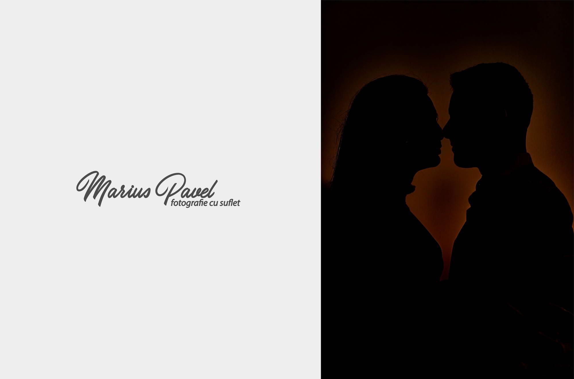 Cuplu In Decor De Toamna (33)