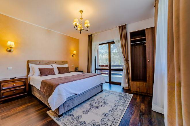 Fotograf Profesionist Imobiliare Regim Hotelier Brasov (21)