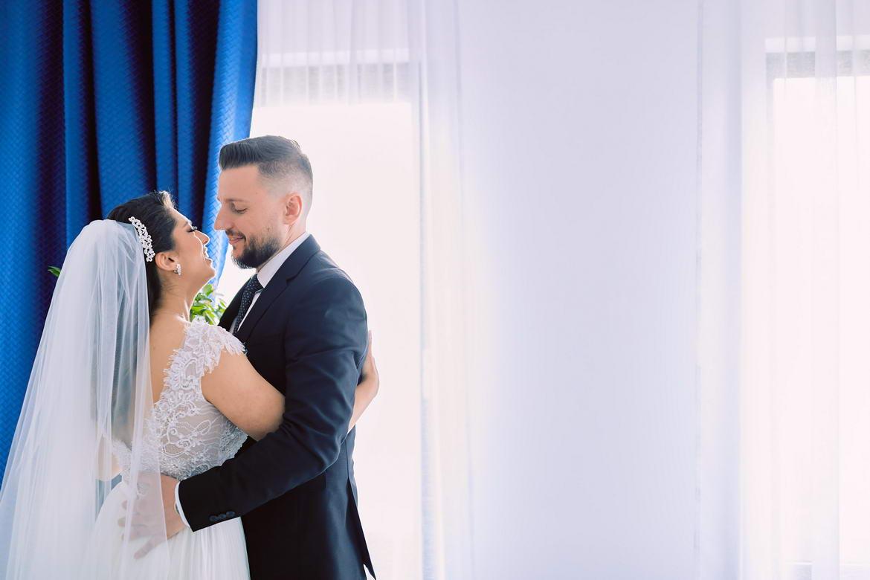 Pregatiri Miri In Ziua Nuntii (41)